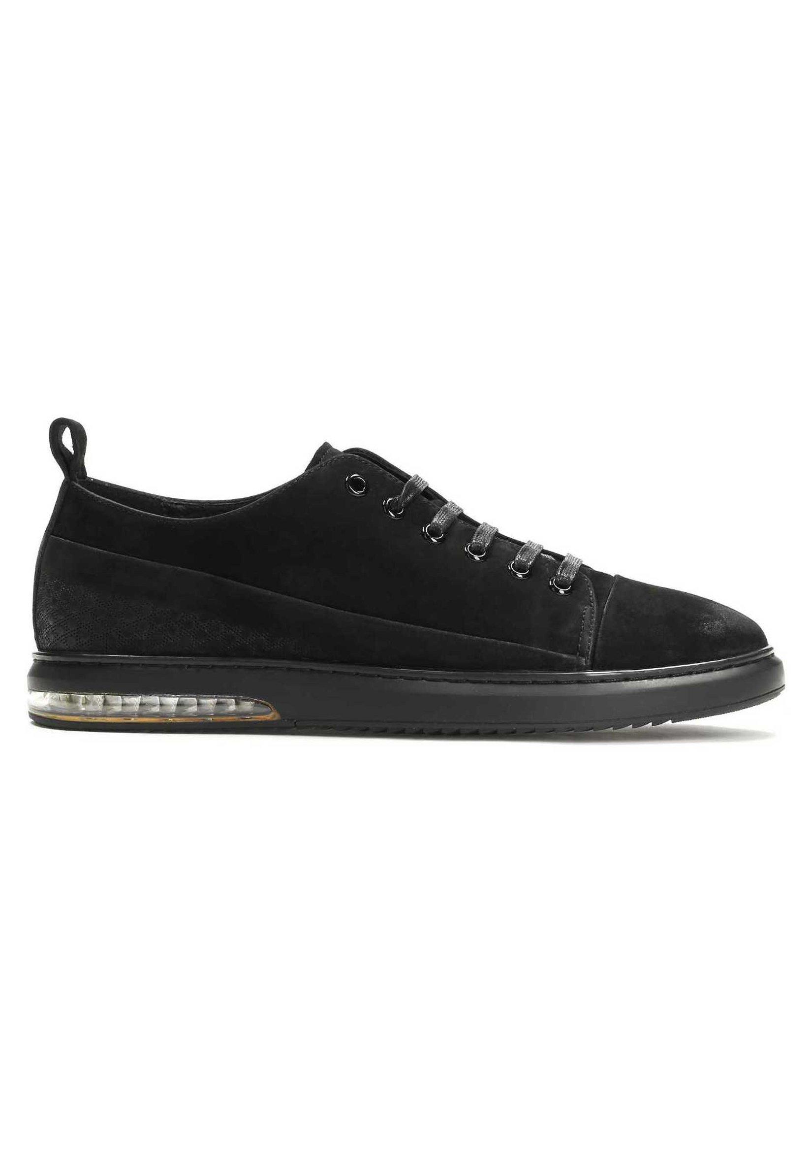 Homme ELDAR - Chaussures à lacets