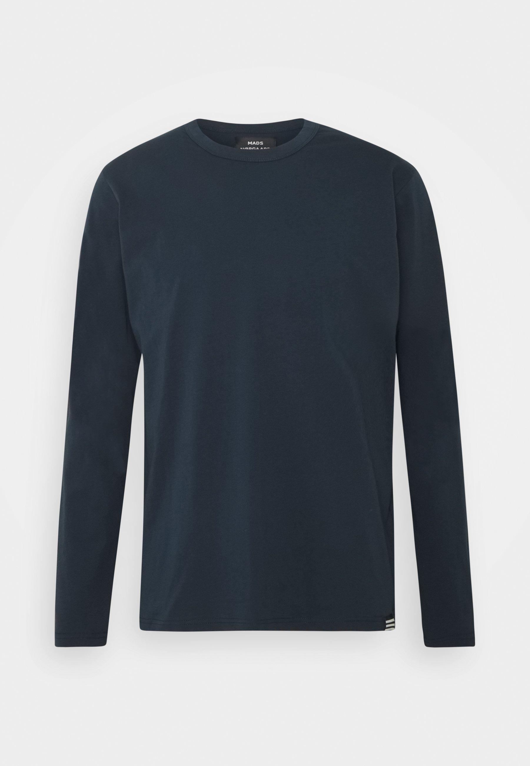 Men THOR - Long sleeved top