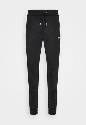 PANT - Teplákové kalhoty - black