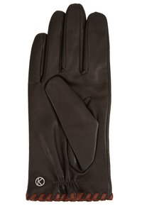Otto Kessler - BELLA - Gloves - manchu - 2