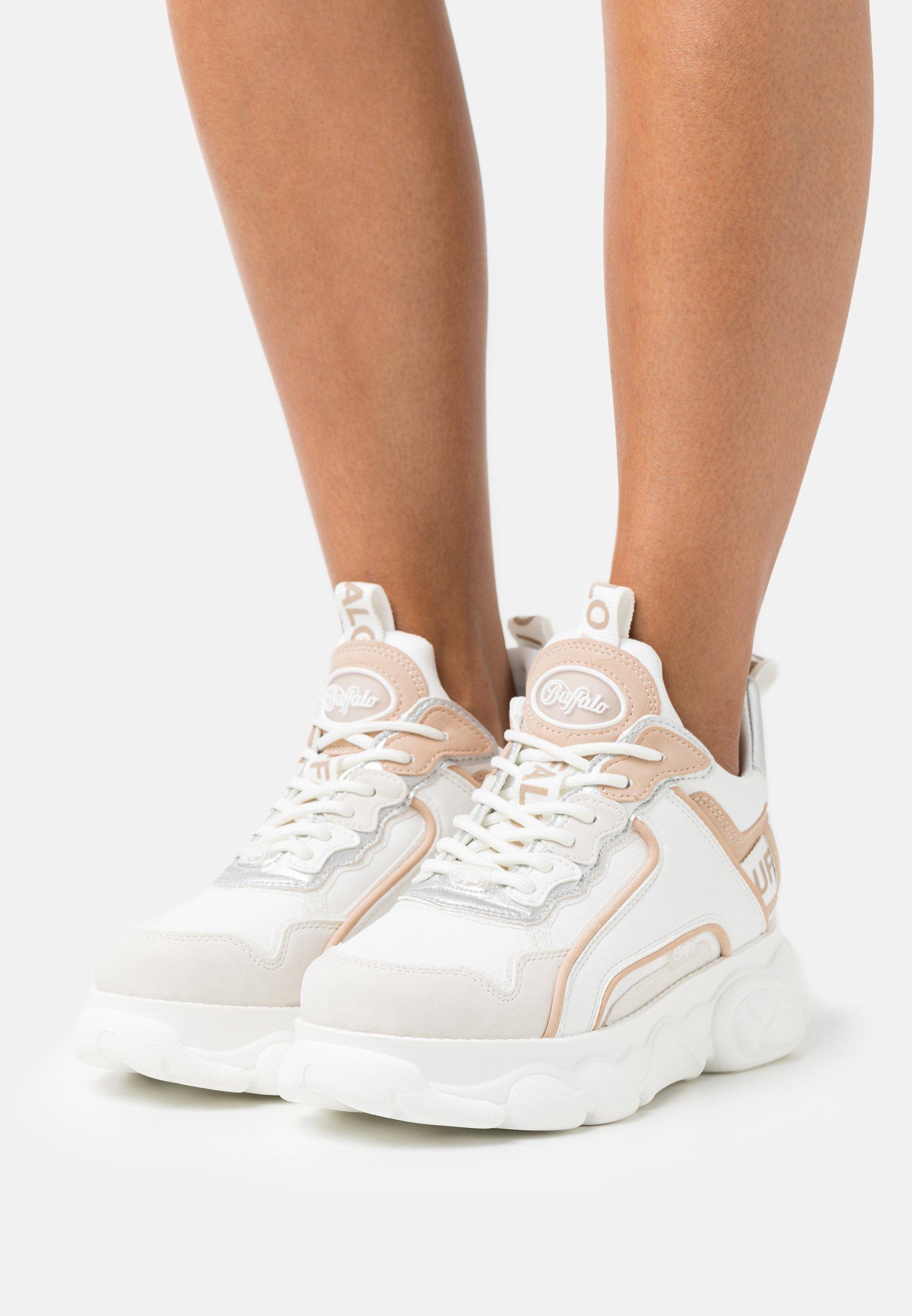 Damer VEGAN CHAI  - Sneakers