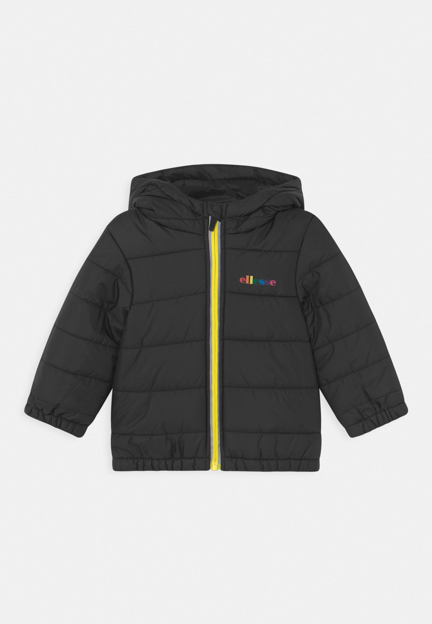 Kids ANDI UNISEX - Winter jacket
