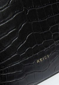 Reiss - Tote bag - black - 4