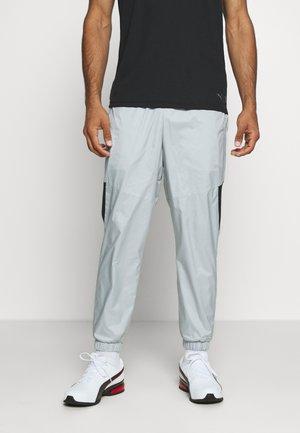 REACTIVE PANT - Pantalon de survêtement - high rise