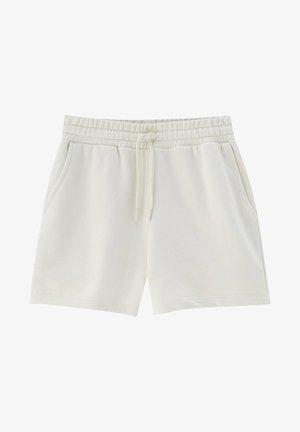 MIT TASCHEN - Short - white