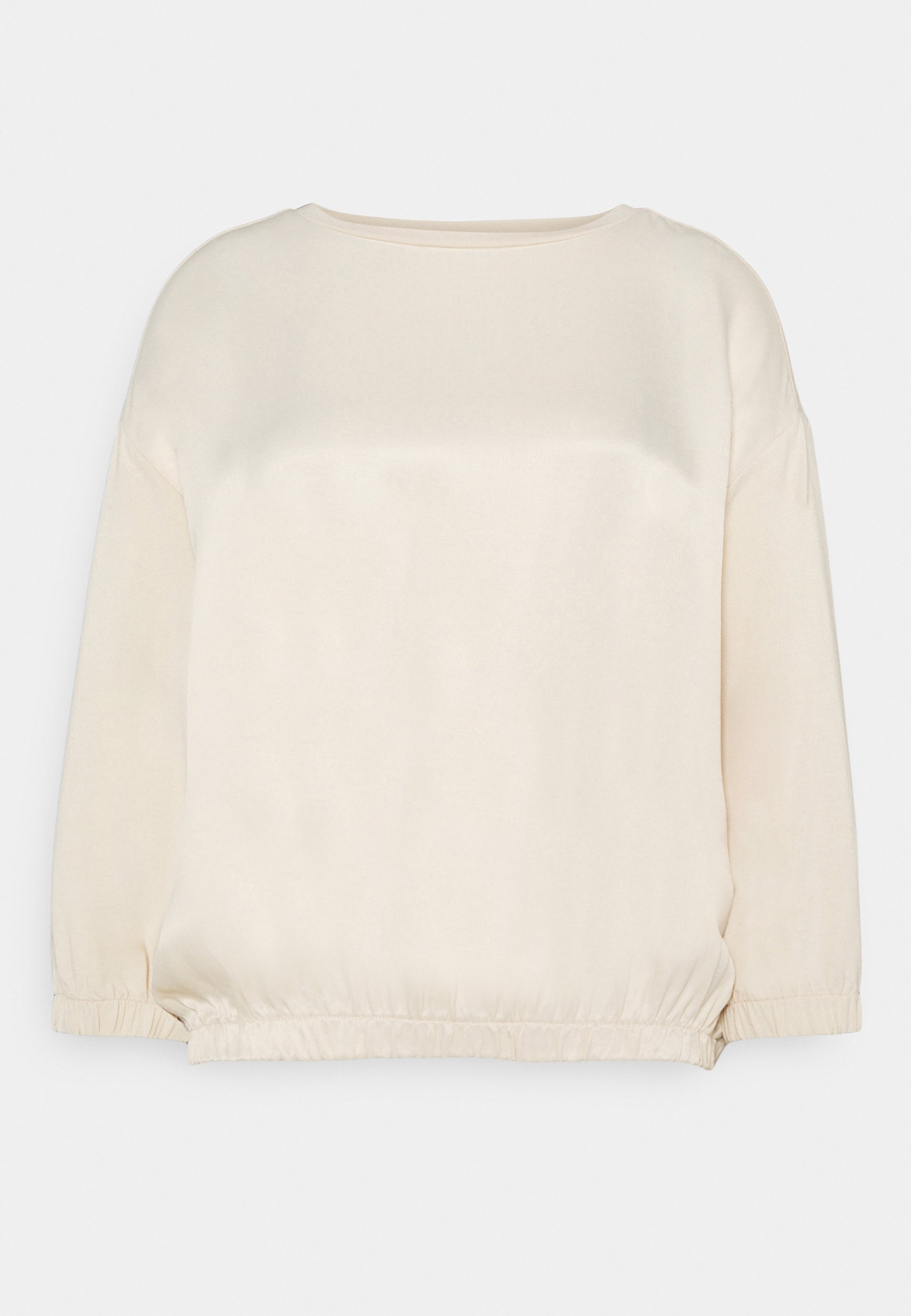 Women KALOU - Long sleeved top