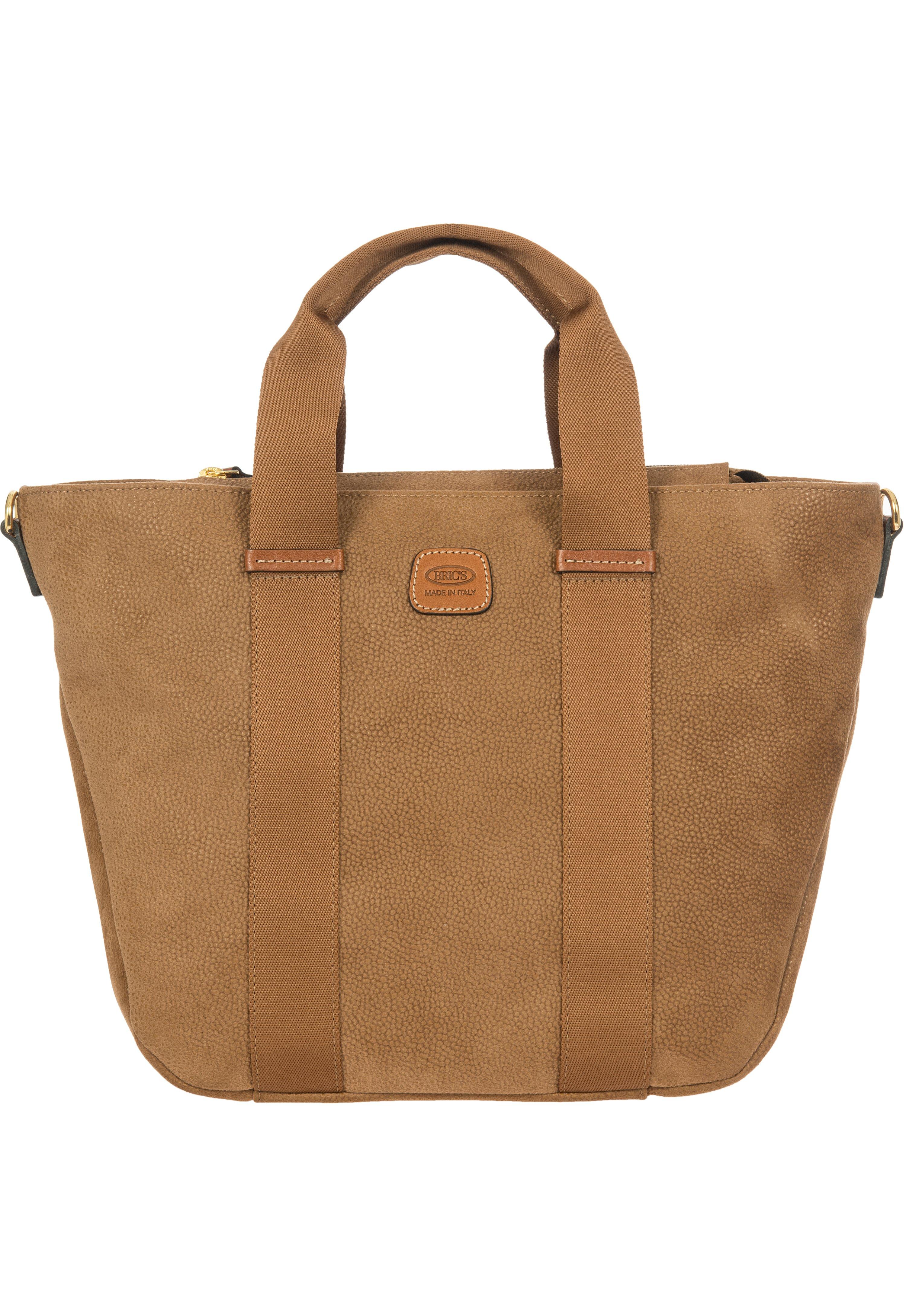 Damen LUDOVICA  - Shopping Bag