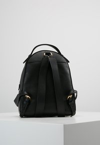 Coach - CAMPUS BACKPACK - Sac à dos - black