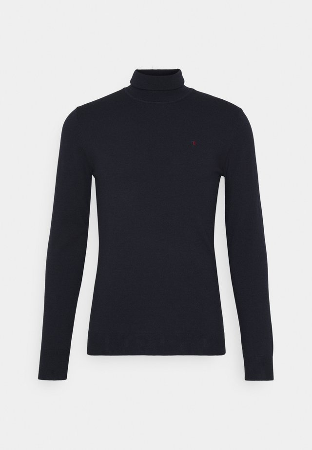 LOKI - Jumper - dark navy