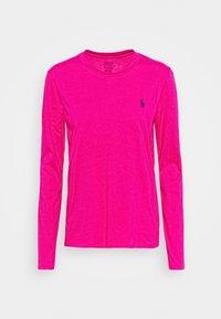 sport pink