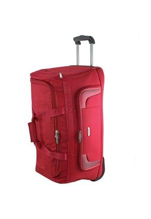 ORLANDO (70 cm) - Wheeled suitcase - rot