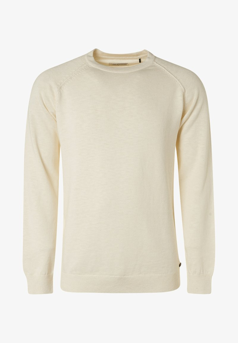 No Excess - Jumper - offwhite