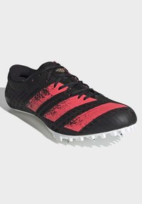 adidas Performance - ADIZERO FINESSE SPIKES - Spikes -  black - 4