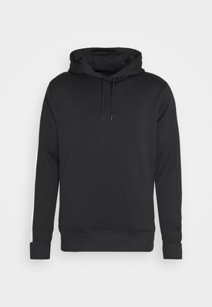 PACO - Sweatshirt - jet black