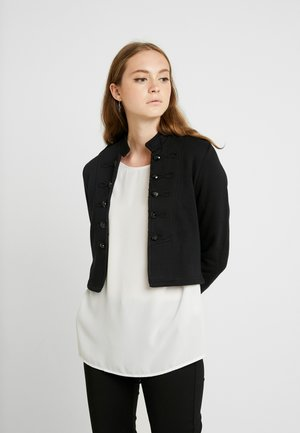 ONLKINSLEY BLAZER - Bleiseri - black