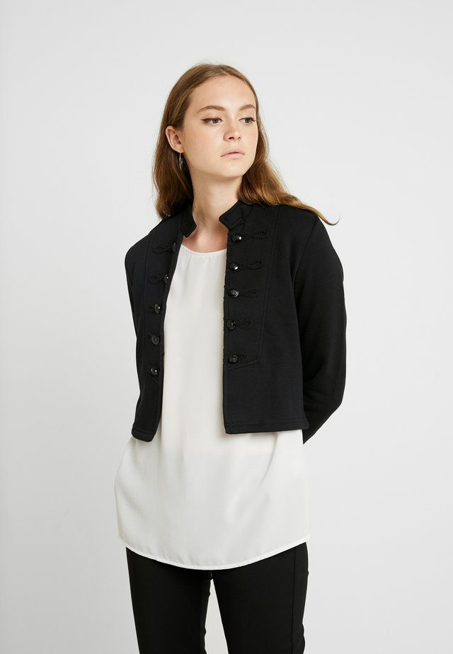 ONLKINSLEY BLAZER - Blazer - black