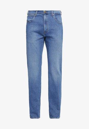 ARIZONA - Straight leg jeans - bright sphere