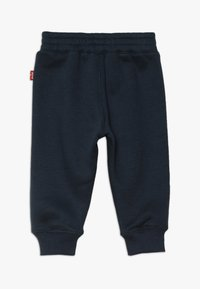 Levi's® - Tracksuit bottoms - dress blues - 1