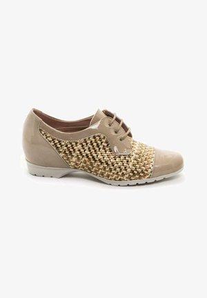 PITILLOS  - Zapatos de vestir - baige