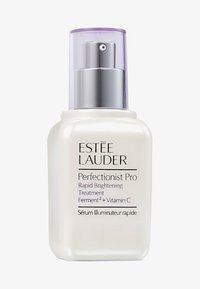 Estée Lauder - PERFECTIONIST PRO RAPID BRIGHTENING TREATMENT - Serum - - - 0