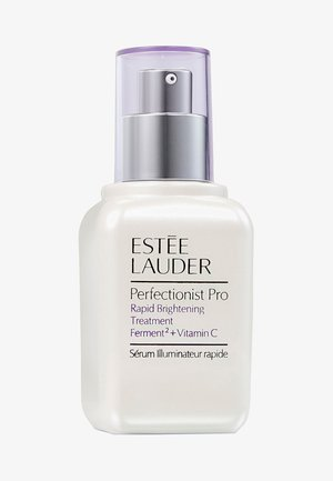 PERFECTIONIST PRO RAPID BRIGHTENING TREATMENT - Serum - -