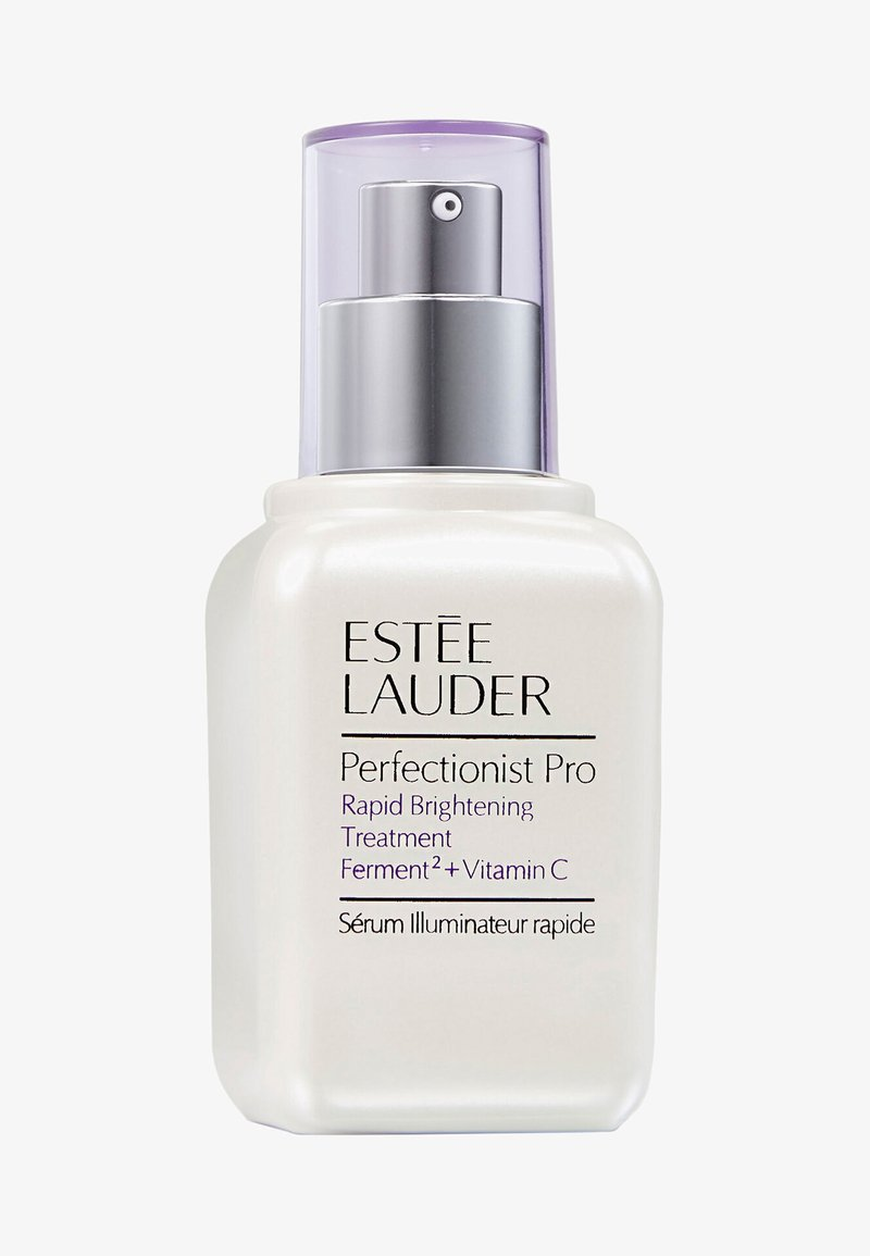 Estée Lauder - PERFECTIONIST PRO RAPID BRIGHTENING TREATMENT - Serum - -