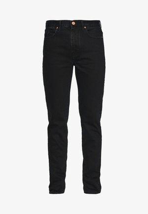 CLASSIC - Jean slim - dark blue denim