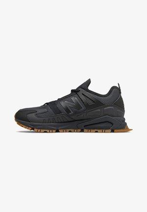 Sneakers basse - black/phantom