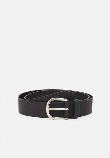 Belt business