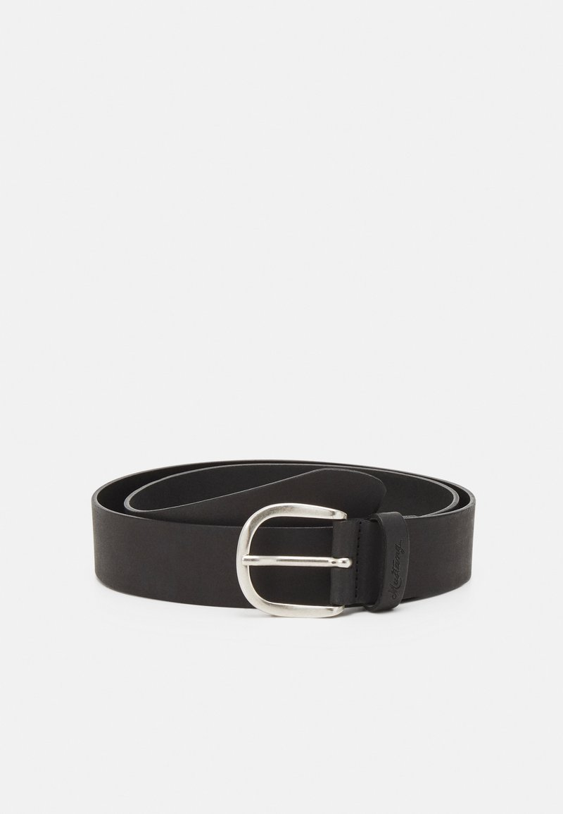 Mustang - Belt - black