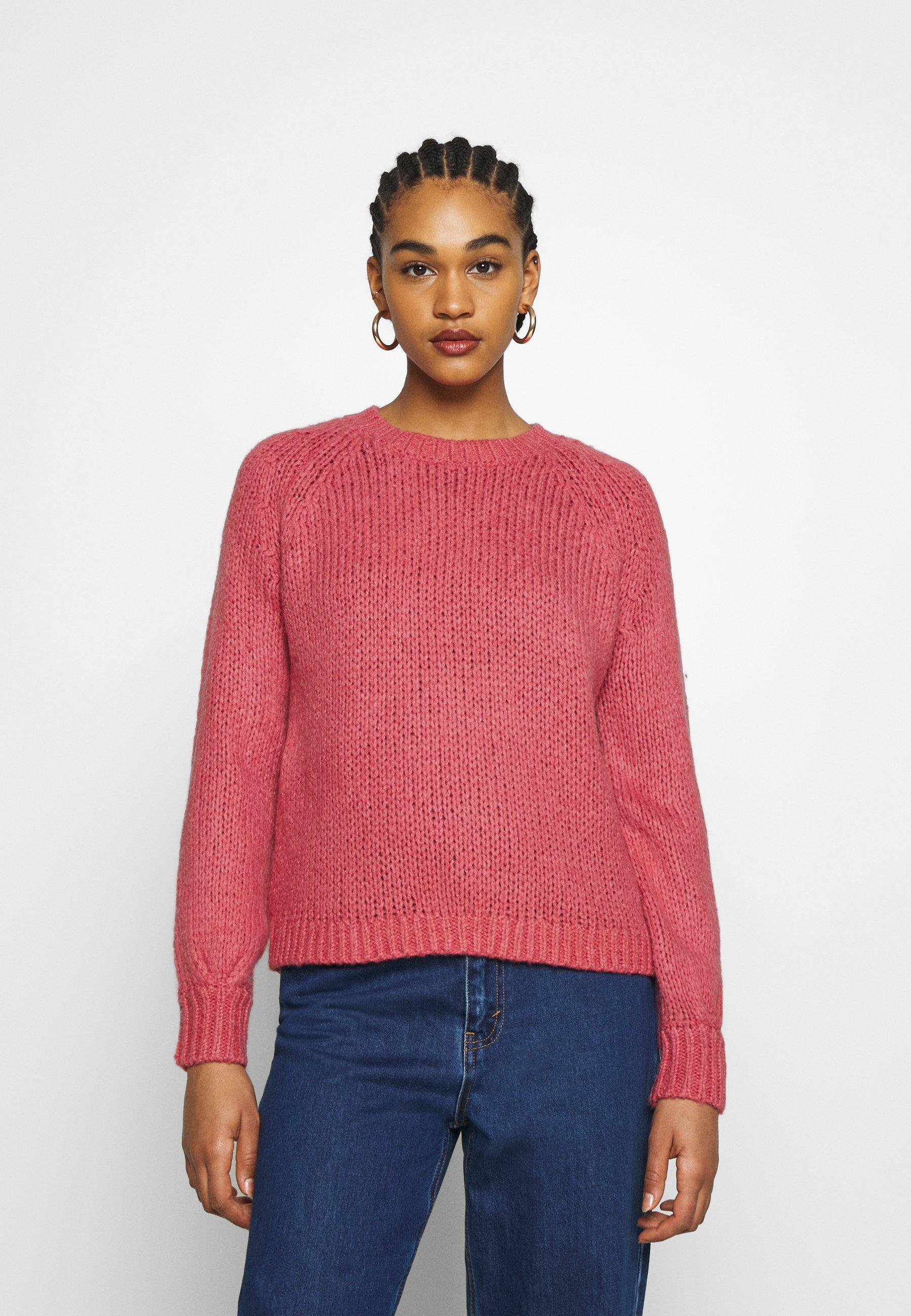 Femme ONLKATLA  - Pullover