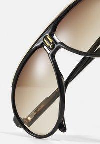 Carrera - UNISEX - Sonnenbrille - black - 4