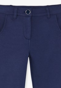 Sergent Major - Trousers - blue - 2