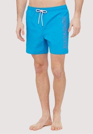 VARCO - Short de bain - turquoise