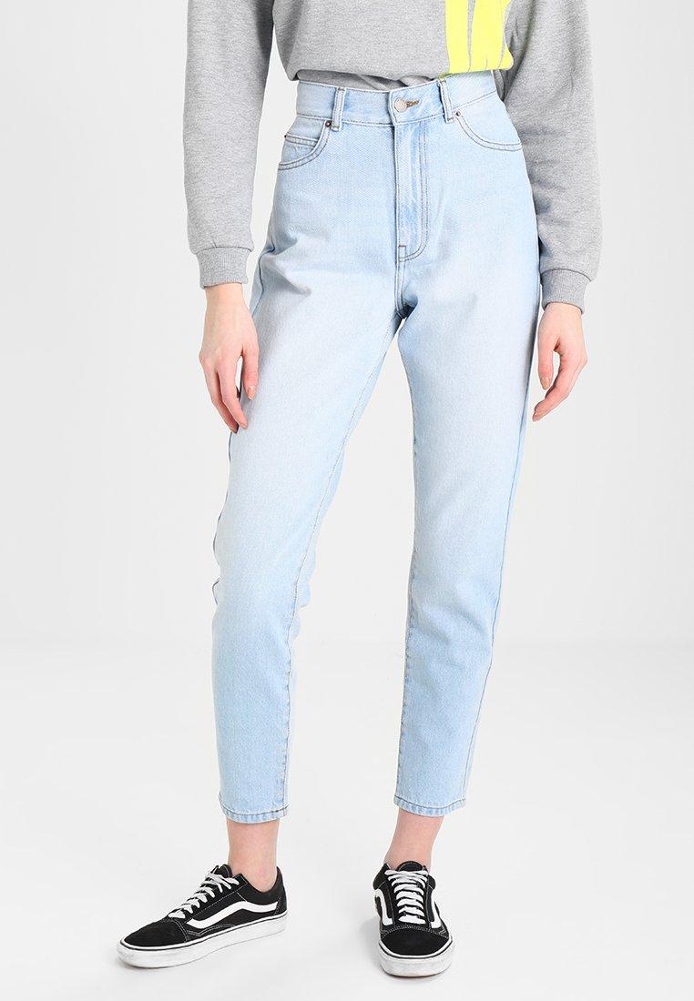 Dr.Denim - NORA - Slim fit jeans - light indigo wash