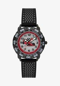Cool Time - Watch - schwarz - 1