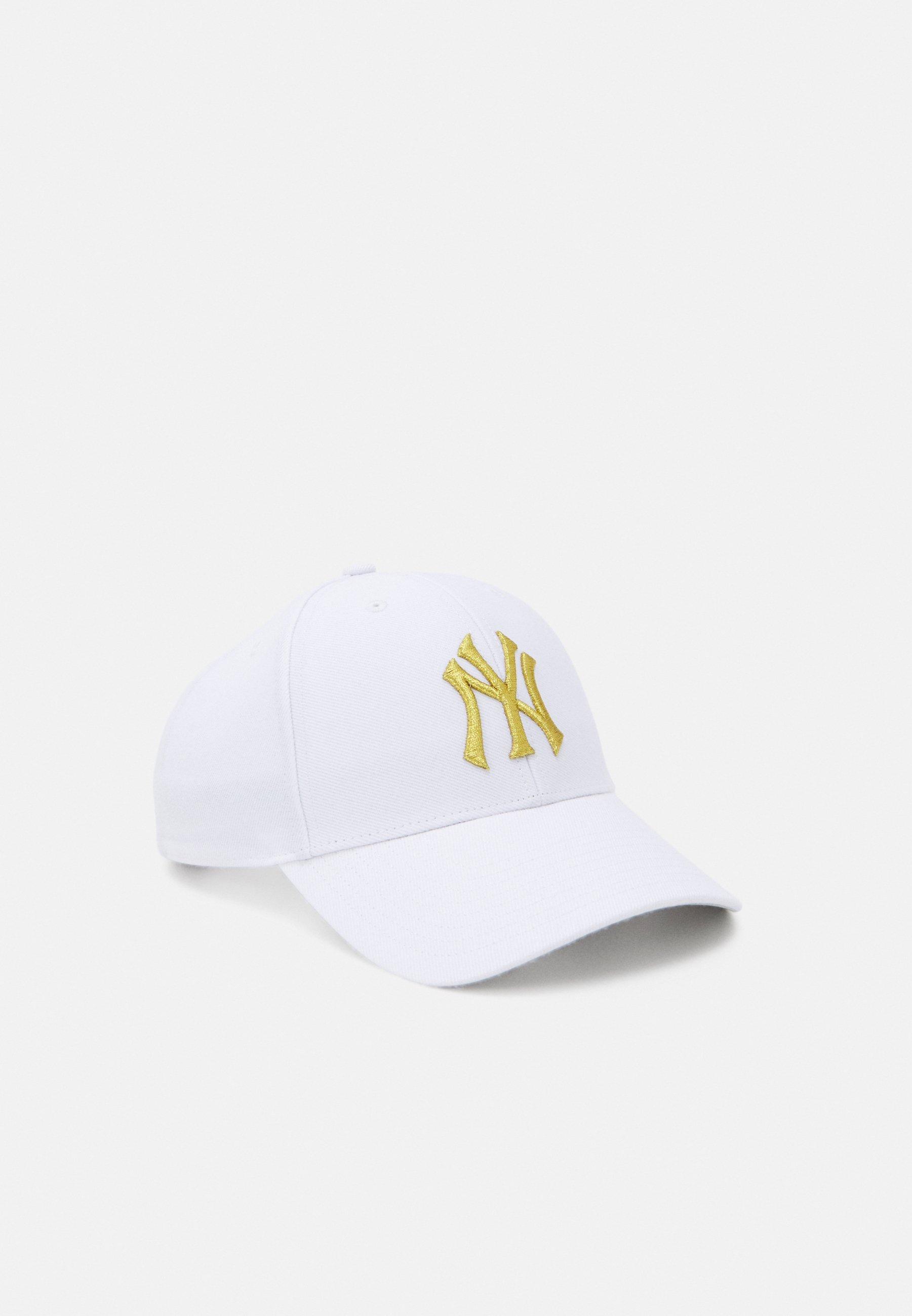 Uomo NEW YORK YANKEES SNAP UNISEX - Cappellino