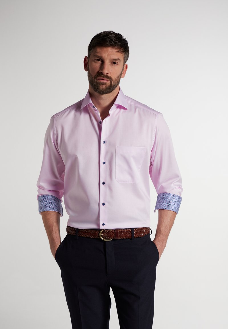 Eterna - Shirt - rosa
