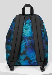 Eastpak - AUTHENTISCH - Rucksack - blue - 3
