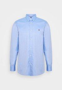 OXFORD - Formální košile - blue