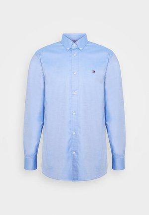 OXFORD - Koszula biznesowa - blue