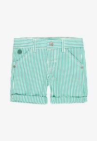 Boboli - Shorts - mint - 0