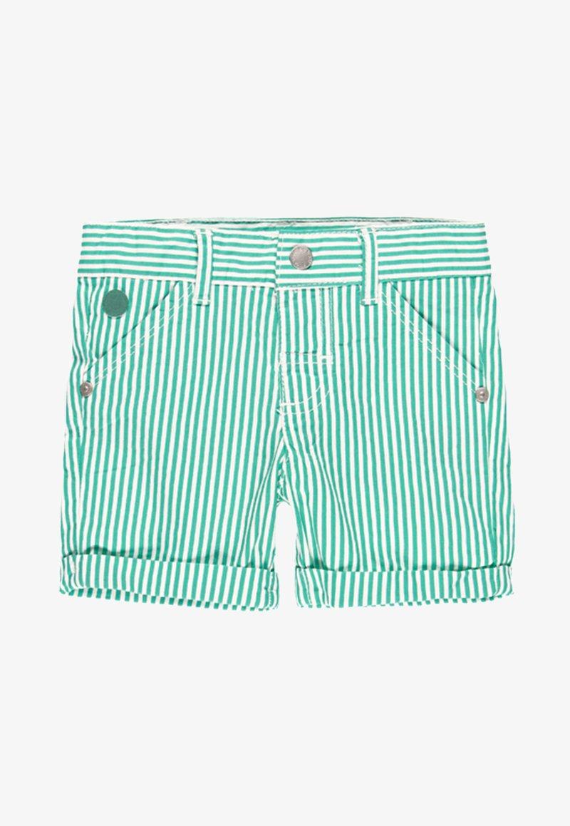 Boboli - Shorts - mint