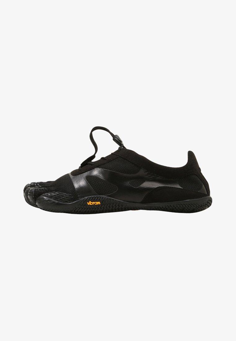 Vibram Fivefingers - KSO EVO - Minimalist running shoes - black