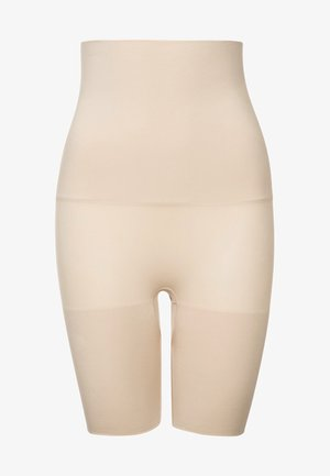 CONTROL IT - Lingerie sculptante - body beige