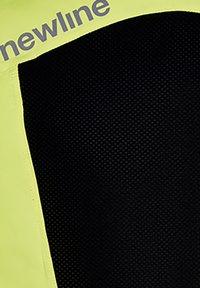 Newline - Waistcoat - neon yellow - 2