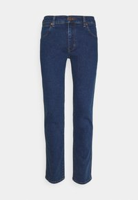 LARSTON - Slim fit jeans - indigo rules