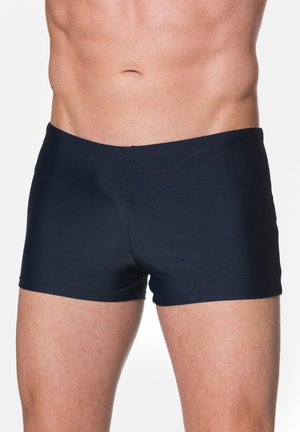 Swimming trunks - navy