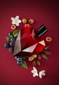 Diesel Fragrance - LOVERDOSE RED KISS EAU DE PARFUM VAPO - Eau de Parfum - - - 2