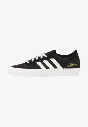MATCHBREAK SUPER - Chaussures de skate - black/white